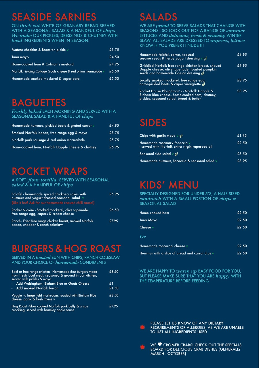 063657 Rocket House Cafe Lunch Menu v4-1
